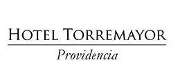Torremayor Providencia