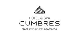 Cumbres San Pedro