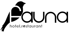 Fauna Hotel y Restaurant