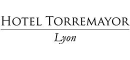 Torremayor Lyon