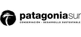 Yurts Patagonia Sur