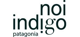 Noi Indigo Patagonia