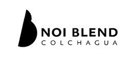 Noi Blend Colchagua
