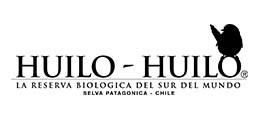 Huilo Huilo