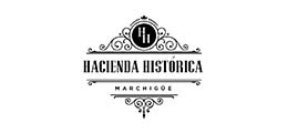 Hacienda Histórica Marchihue