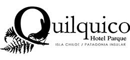 Parque Quilquico
